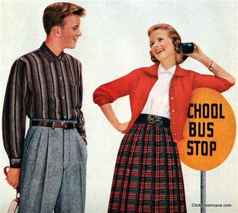 Dear Fashion Help by Best 25 1950s Fashion Ideas On 1950s
