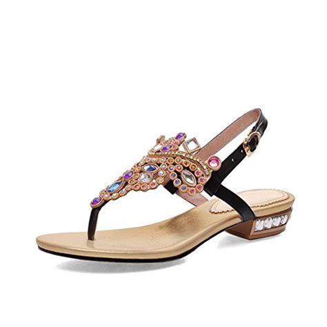 coral colored sandals compare price coral colored sandals on statementsltd