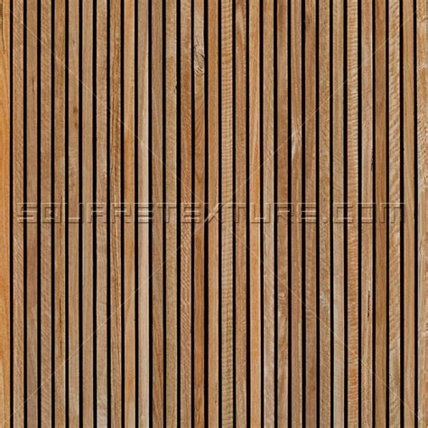 wood slat texture 332 timber slat wall cladding square texture