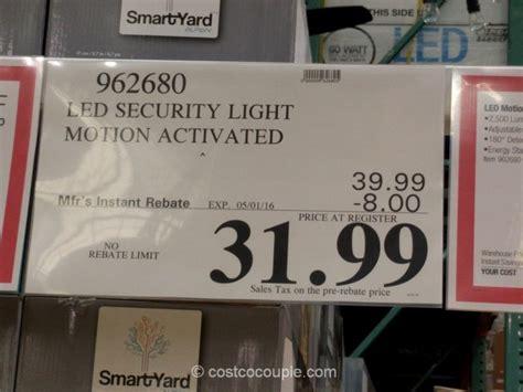 home zone security light ring doorbell costco costco 1016672 ring video doorbell