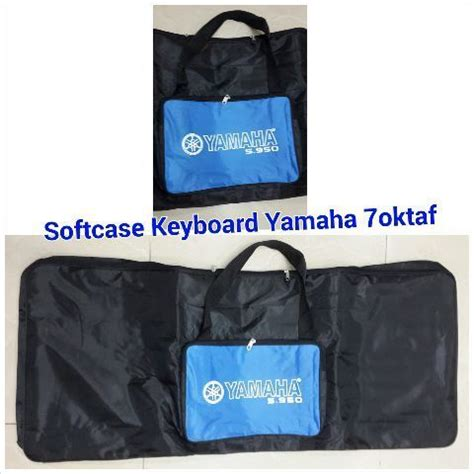 Jual Softcase Gitar Murah jual jual softcase keyboard dan softcase gitar akustik