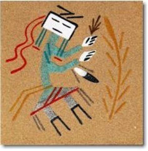 navajo crafts for 41 excellent american crafts to make feltmagnet