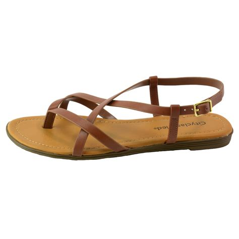 s sandals for flat city classified women s flat shoes strappy slingback