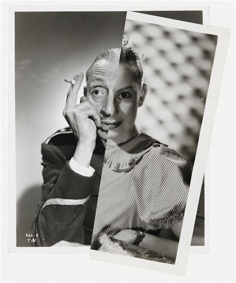 top  collage artists hannah hoech  man ray