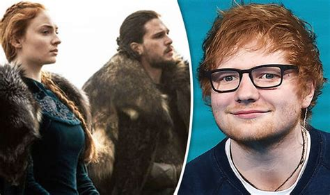 ed sheeran game of throne planet earth 2 watch sloth searching for love in heart