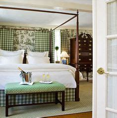 nantucket bed and breakfast cozy bed and breakfasts on pinterest texas hill country