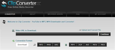 download mp3 from youtube trim how to trim youtube video online and download youprogrammer