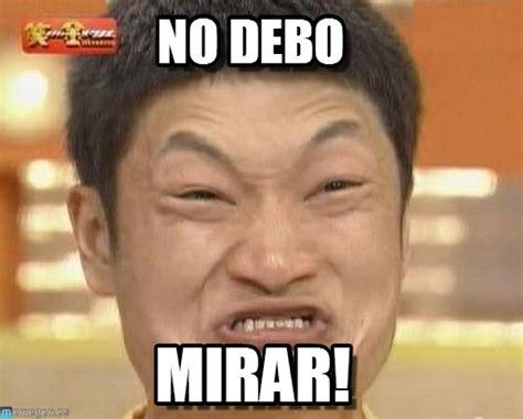 Debo Meme - the gallery for gt debo meme what dollar
