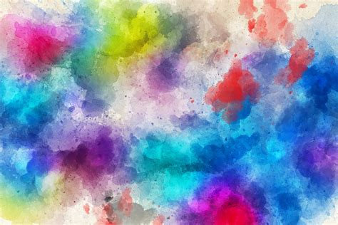 background artistic free illustration background art abstract free image