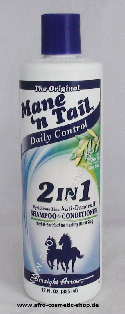 Mane 2in1 Shoo Conditioner mane n 2 in1 shoo conditioner afro cosmetic shop