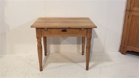 pine desk for sale antique pine furniture for sale antique furniture
