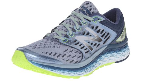 best running shoe for supination best new balance walking shoes for supination style guru