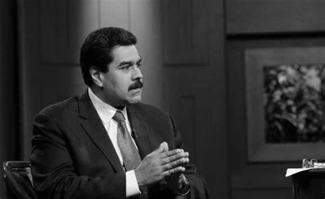 imagenes de venezuela heroica 191 qu 201 busca el dictador mi venezuela heroica