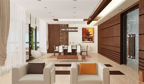 Appartment Definition by High Definition Modern Apartment Design By Hd Interior Design