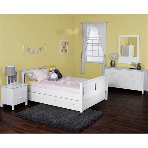 complete bedroom sets under 500 bedroom new full bedroom sets cheap bedroom furniture