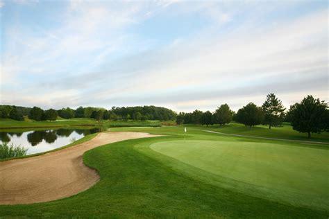 hill golf club golf richmond hill golf club