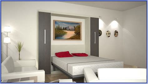 murphy bed nyc horizontal murphy bed nyc medium size of beds murphy bed dimensions full murphy bed