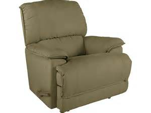 living room recliner chair l025510 at mooradians furniture