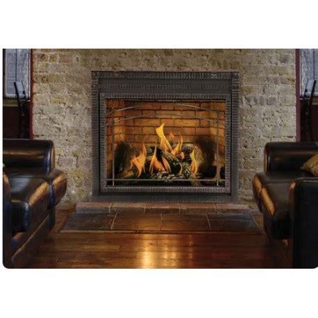 foyer gaz decor foyer gaz gehoor geven aan uw huis