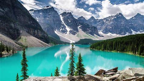 beautiful scenes   world beautiful scenery