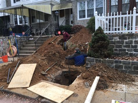 Plumbing Philadelphia by Plumbing Heating Drain Maintenance In Philadelphia Pa Joseph S Affordable Www