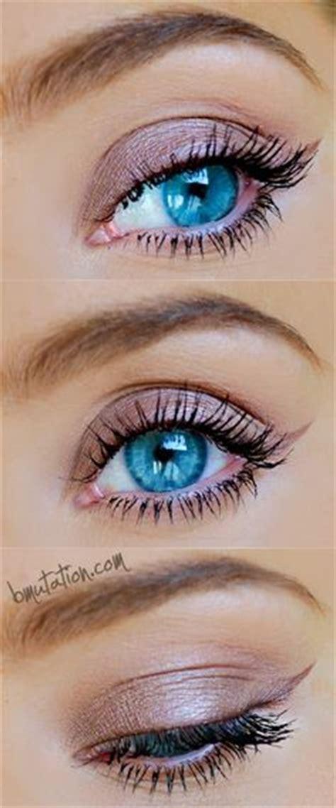 ugly blue color best makeup tutorials best makeup and makeup tutorials on