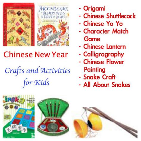 new year cooking preschool new year crafts for pragmaticmom