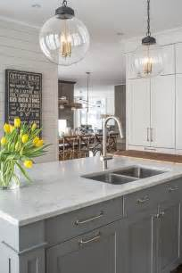 Quartz Kitchen 29 Quartz Kitchen Countertops Ideas With Pros And Cons