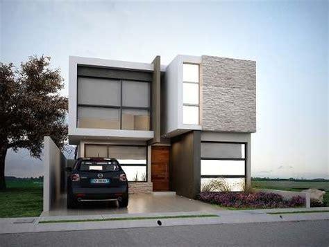 imagenes de casas minimalistas en australia 12 fachadas de casas minimalistas planos y fachadas