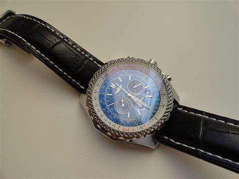 bentley rolex breitling bentley replica watches current top swiss