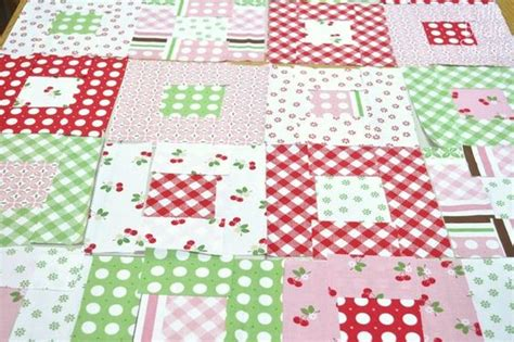 quilt baby quilts and baby quilt tutorials on