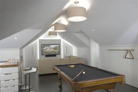 small pool table room ideas small billiard room with tv media