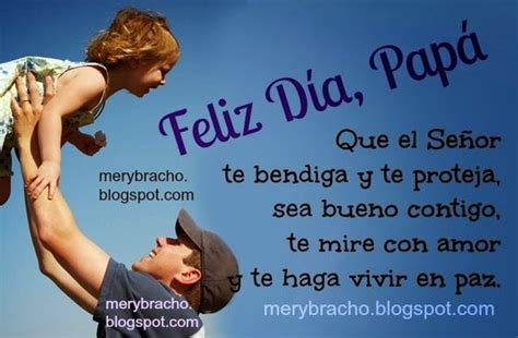 imagenes feliz dia del padre pinterest the world s catalog of ideas