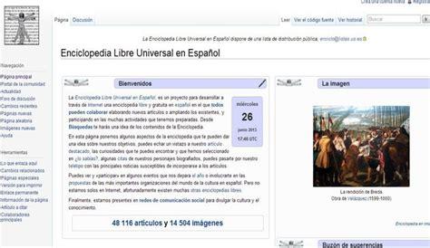 talca wikipedia a enciclopedia libre enciclopedia libre universal en espa 241 ol una alternativa a