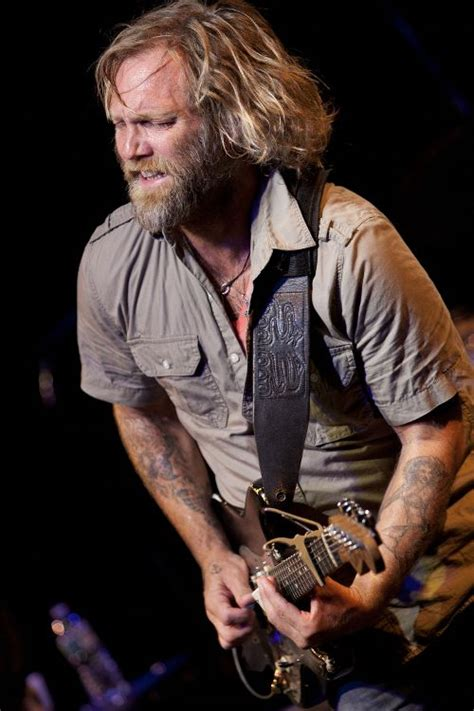 Anders Osborne American Patchwork - anders osborne biography albums links allmusic