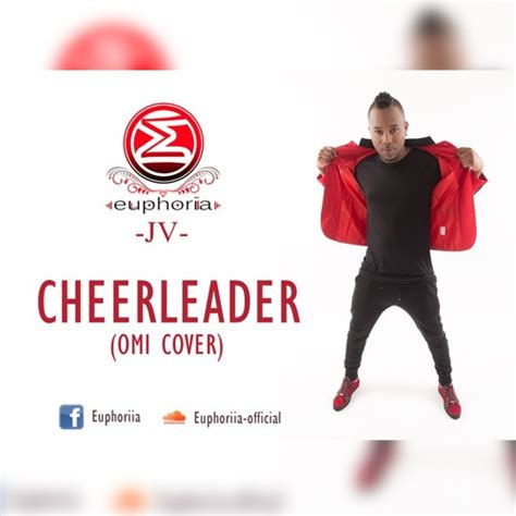 download lagu omi cheerleader bursalagu free mp3 download lagu terbaru gratis bursa