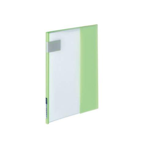 Clear Holder A4 20 Pockets Umico Um20ap a4 s clear book 20 pockets kokuyo