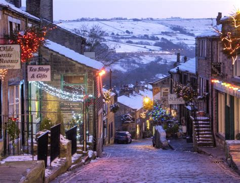haworth at christmas steve swis photography