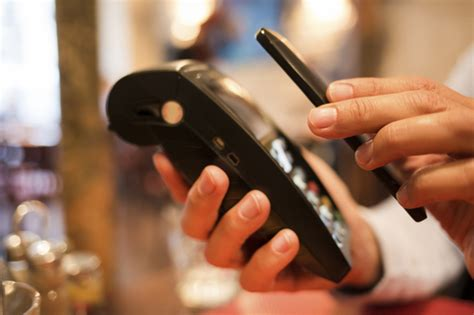 contactless mobile payment mastercard fast tracks mobile payment acceptance in europe