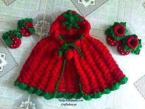 crochet christmas ideas for kids craft ideas