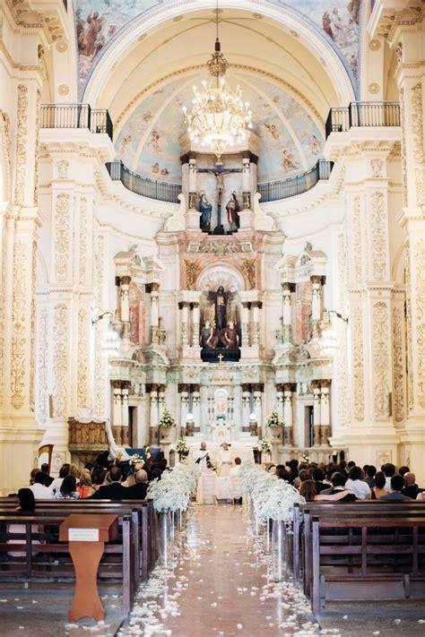 25  best ideas about Cuba wedding on Pinterest
