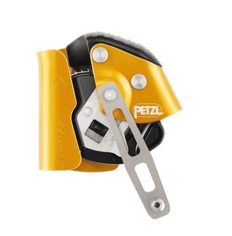 Pipa Asap N1 1 petzl asap lock antica 237 das deslizante con bloqueo naka outdoors tienda de escalada