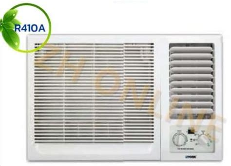 air conditioners  bedroom malaysia  top brands