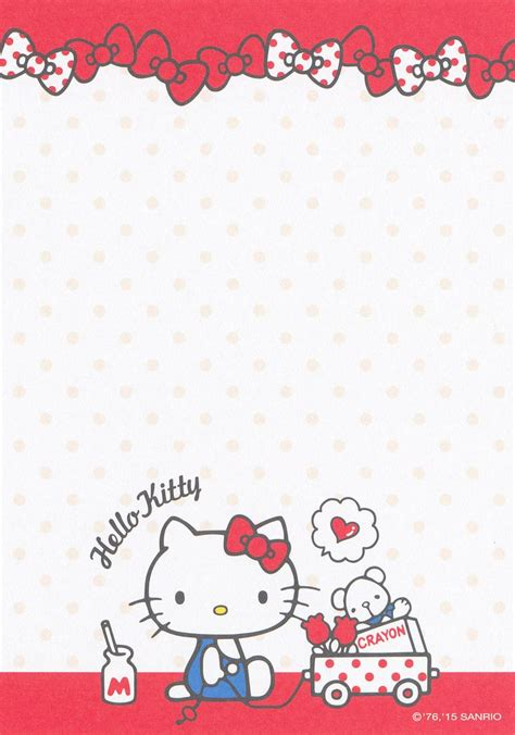 wallpaper hello kitty sanrio 846 best hello kitty sanrio wallpaper images on
