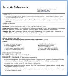 it developer resume sle entry level resume downloads