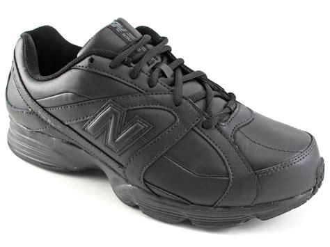 new balance s slip resistant shoes 512 black msrp