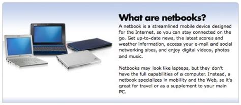 netbook best buy intel buys netbook