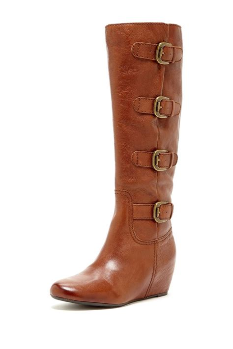 31 best boots images on