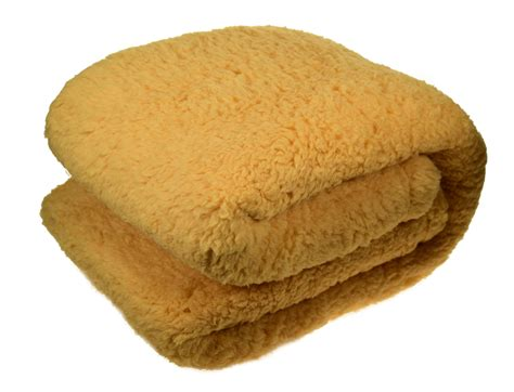 teddy fleece decke superweich bett sofa haus dickes