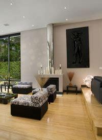 interior designer directory glamcornerxo interior design directory